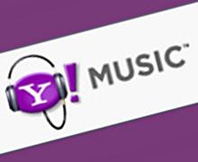 http://music.yahoo.com