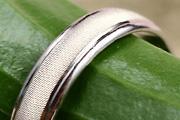 Klasszikus jegygyűrűk