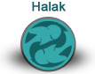Halak