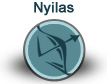 Nyilas