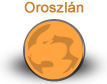 Oroszln