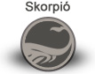 Skorpi